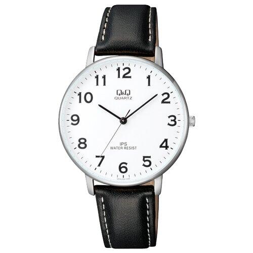 Наручные часы Q&Q QZ00 J304 q and q qz00 325