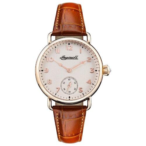 Наручные часы Ingersoll I03604 ingersoll ingersoll inq005bkrs