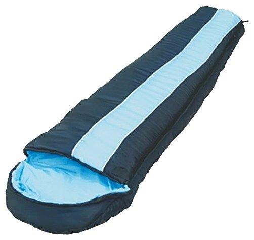 термобелье, как купить спальный мешок двух словах термобелье