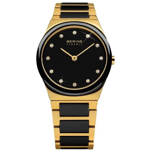 Наручные часы BERING 32230-741 наручные часы bering 32230 741