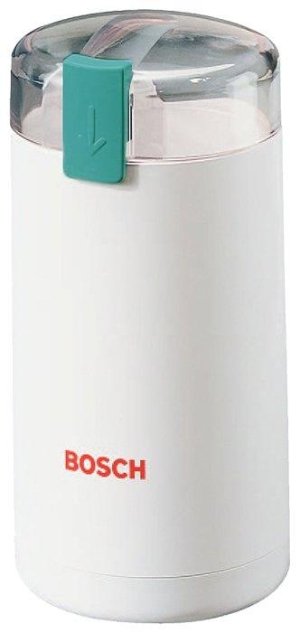 Bosch MKM 6000/6003