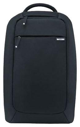 Рюкзак Incase Sling Pack
