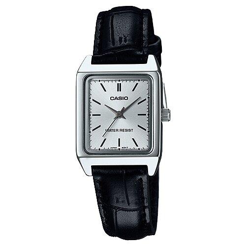 Наручные часы CASIO LTP-V007L-7E1 casio mtp v007l 9e