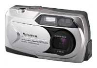 Фотоаппарат Fujifilm FinePix 1400