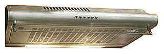 Вытяжка Cata P 3260 inox