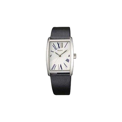 Наручные часы ORIENT QCBE003W orient qcbe003w