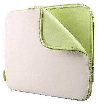 Чехол Belkin Neoprene Sleeves for Notebooks up to 17