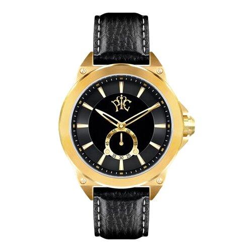 Наручные часы РФС P870211-13B italline ox 13b white