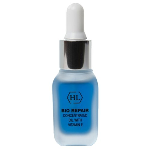 Holy Land BIO REPAIR CONCENTRATE OIL Масляный концентрат для лица, 15 мл holy land bio repair cellular