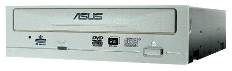 ASUS DRW-1608P3S White