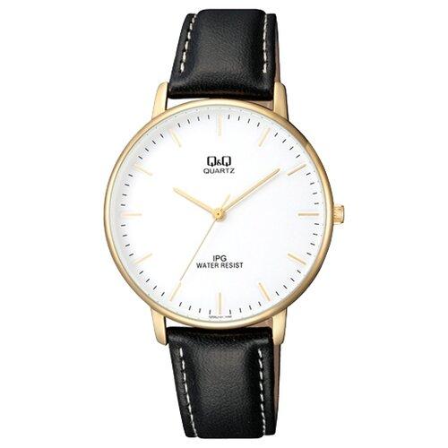 Наручные часы Q&Q QZ00 J101 q and q qz00 325