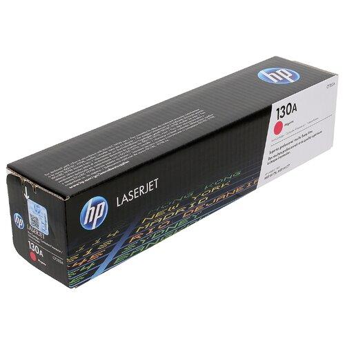 Купить Картридж HP CF353A