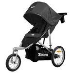 Прогулочная коляска Joovy Zoom 360 Jogging