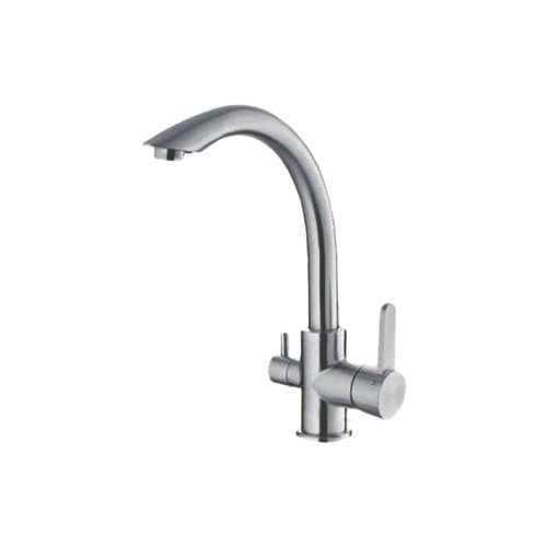 Смеситель для кухни (мойки) Gappo G4399 смеситель для кухни мойки gappo g521 бронзовый