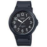 Наручные часы CASIO MW-240-1B