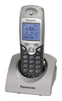 Panasonic KX-TCA151