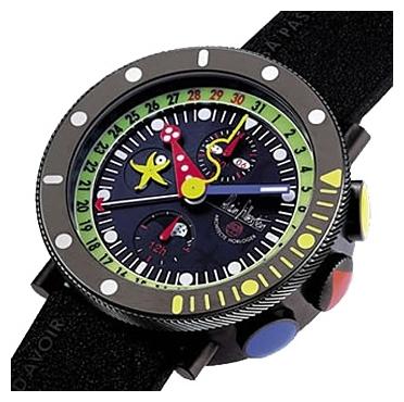 Alain silberstein часы продать balmain стоимость часы