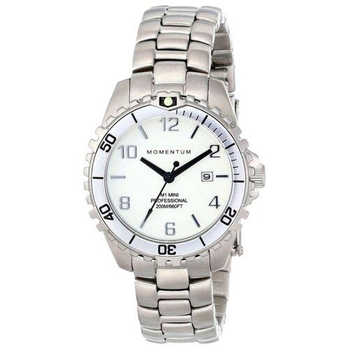 Наручные часы Momentum 1M-DV07WS0 наручные часы momentum 1m dv52l0