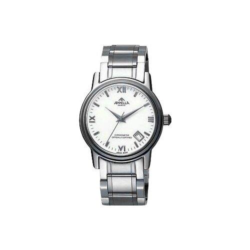 Наручные часы APPELLA 1011А-3001 appella 590 1002