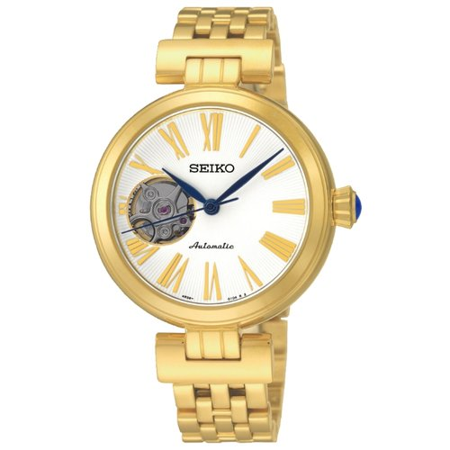 Наручные часы SEIKO SSA860 seiko qxa330s