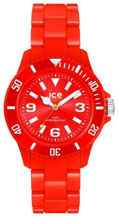 Наручные часы Ice-Watch SD.RD.U.P.12