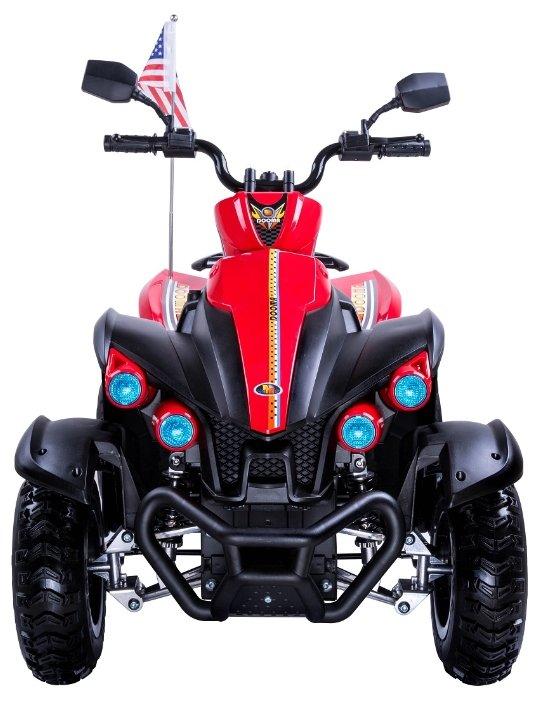 Toyland Квадроцикл 268B