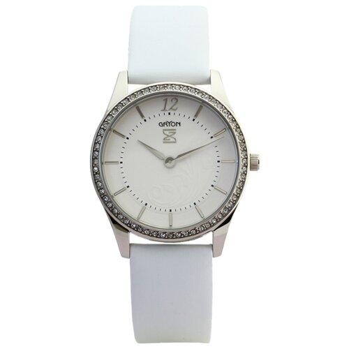 Наручные часы Gryon G 367.13.33 наручные часы gryon g 253 18 38