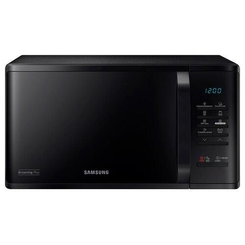 Купить со скидкой Микроволновая печь Samsung