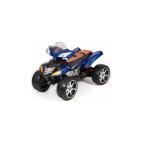 Купить со скидкой Barty Квадроцикл Quad Pro M007MP