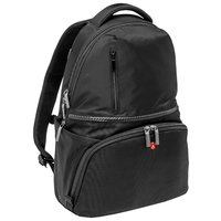 Manfrotto MB MA-BP-A1 Advanced Active Backpack I рюкзак для фотоаппарата
