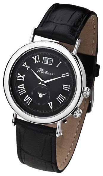 Наручные часы Platinor 55800.515