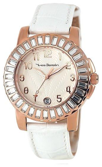 Наручные часы Yves Bertelin RC37622-1