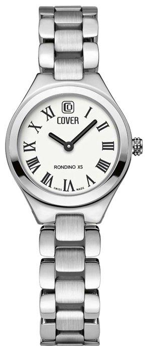 Наручные часы COVER Co168.04