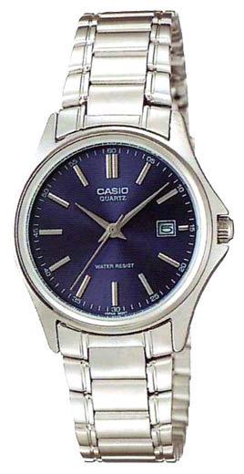 CASIO LTP-1183A-2A