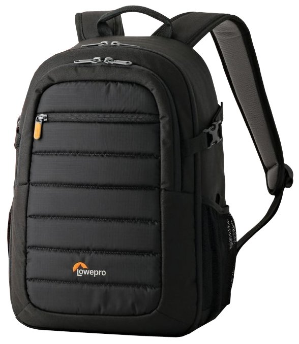 Рюкзак для фотокамеры Lowepro Tahoe BP150