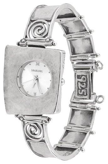 Часы shablool купить лунный календарь купить часы