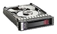 Жесткий диск HP 619291-B21