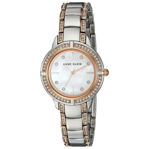 Наручные часы ANNE KLEIN 2977MPRT наручные часы anne klein 2977mprt