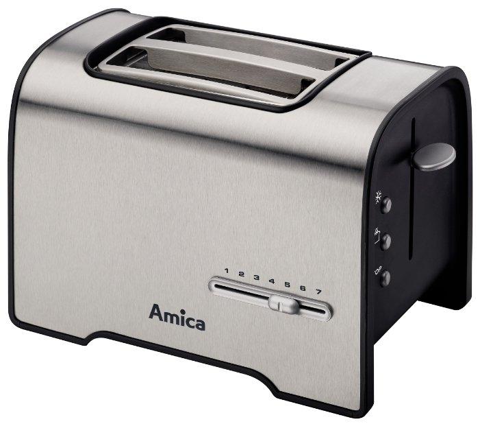 Amica TH3021