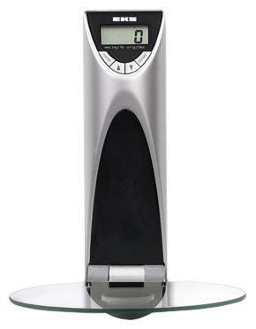 Кухонные весы EKS 8232