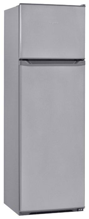 Холодильник NORD NRT 144-332