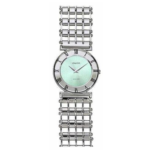 Наручные часы JOWISSA J2.021.M jowissa часы jowissa j4 226 m коллекция tiro