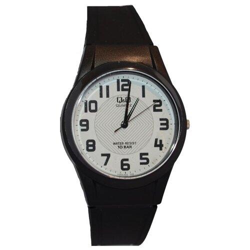 Наручные часы Q&Q VQ50 J002 q and q m119 j002