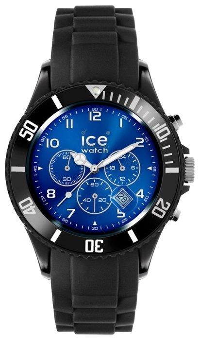 Наручные часы Ice-Watch IB.CH.BBE.B.S.11