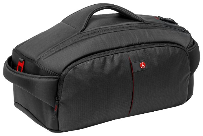 Manfrotto Pro Light Video Camera Case CC-195