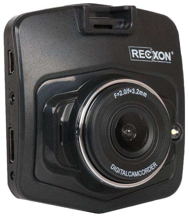 RECXON RECXON G4