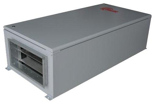 Вентиляционная установка Salda VEKA 4000/21,0-L3