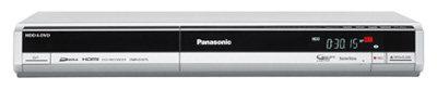 DVD/HDD-плеер Panasonic DMR-EH575EE
