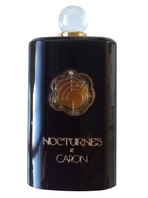 духи Caron Nocturnes 7,5 мл Женская
