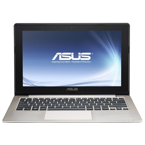 ASUS S200E DRIVERS FOR WINDOWS